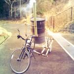 rearcar